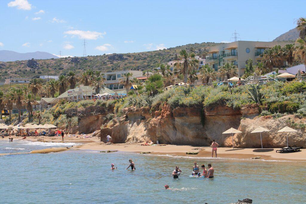 фото star beach